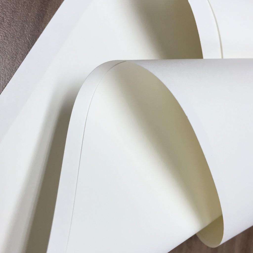 Cách phân biệt các loại giấy in cơ bản