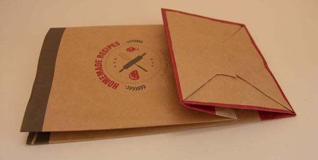 khách hàng đặt túi giấy kraft số lượng lớn liên hệ để có giá tốt nhất