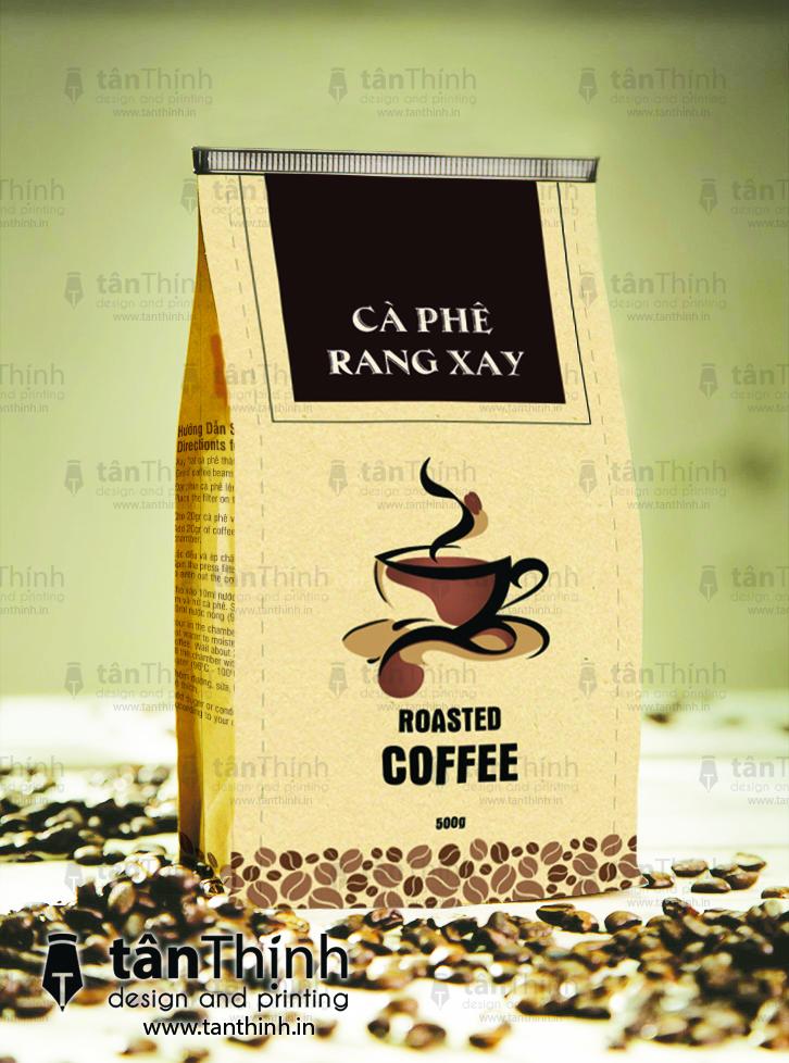 mockup coffee (1)
